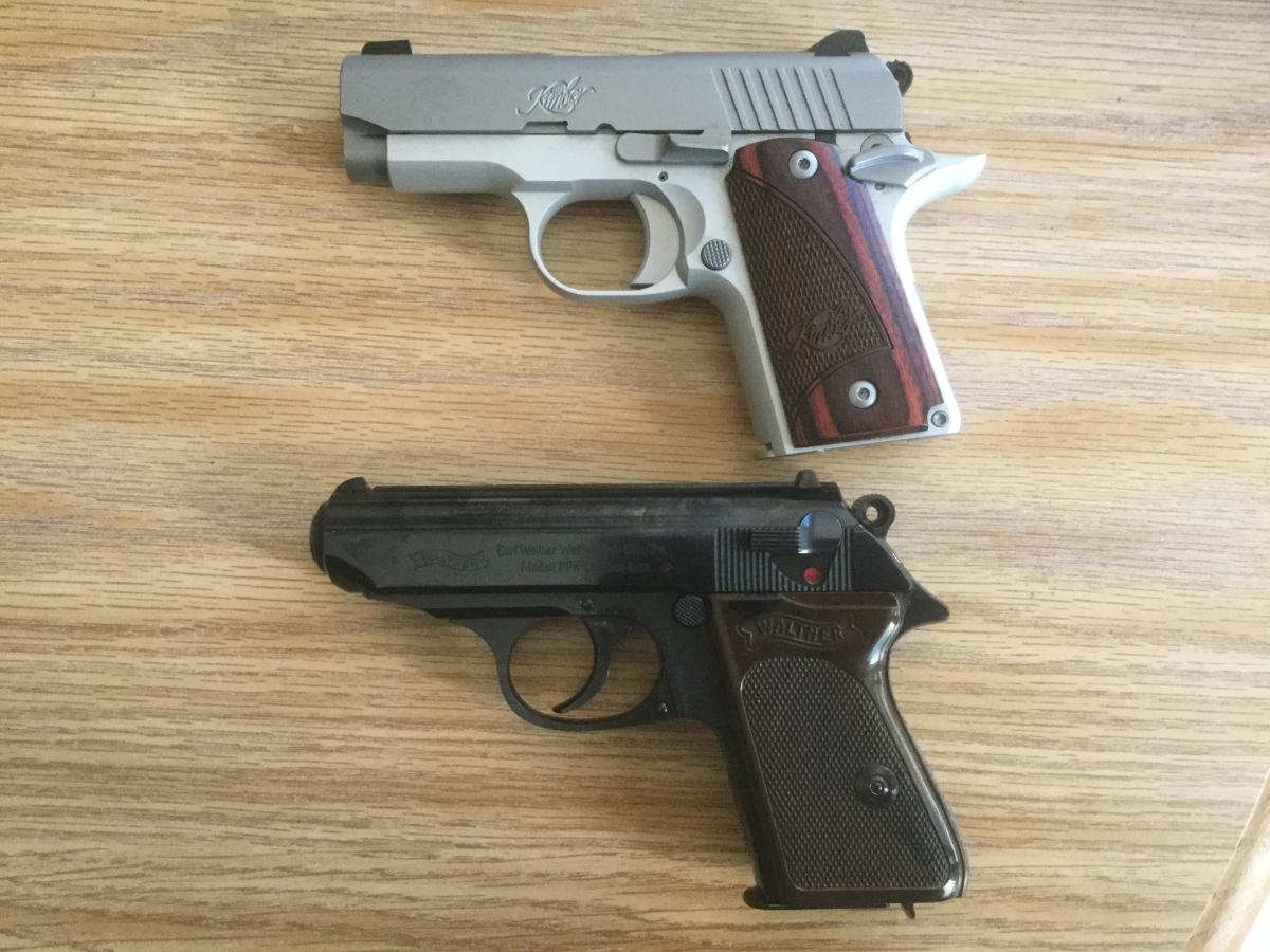 (Found and purchased)   WTB Walther PPK - Page 2 85068d1567472003-walther-ppk-ppk-s-82d48e73-1900-4b30-a47d-99d9b5e6062b