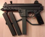 Walther M90.jpg
