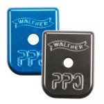 0000494_walther-ppq-0-competition-magazine-basepad.jpg