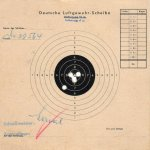 Walther LP53 Test Target # 038564.jpg