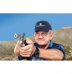 1410993026-Jerry-Miculek--Photo-Credit--Yamil-Sued-.jpg