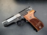 BO Ser. - Wood Grips Right Side View.jpg