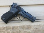 Walther P88 Right Side View - BO Ser.jpeg.jpg